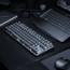 Razer vereint Performance und Produktivität in der neuen BlackWidow Lite