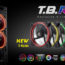 Enermax stellt T.B.RGB 14cm vor