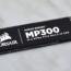 Corsair MP300 im Test