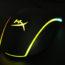 HyperX Pulsefire Surge RGB Gaming Maus im Test