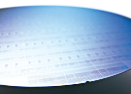 Intel 7nm EUV Produktion wieder auf Kurs, zweifache Transistordichte gegenüber 10nm DUV