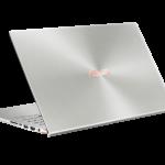 Ultrakompakte neue ASUS ZenBook-Reihe ist ab sofort in Deutschland verfügbar