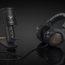 beyerdynamic TEAM TYGR verbindet Kopfhörer und Mikrofon für Gaming-Anwendungen