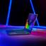 Neues Razer Blade Stealth definiert ultraportable Laptops neu