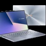 CES 2019: ASUS zeigt neue ultradünne Notebooks für jeden Anspruch