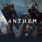 Anthem bald für PC, PS4 & XBOX One