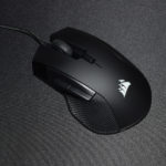 CORSAIR Ironclaw RGB im Test