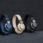 CES 2019: Jabra demonstriert seine hohe Kompetenz im Kopfhörer-Segment