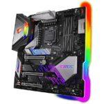 GIGABYTE Motherboards entfesseln die Power des neuen Intel F Core i Prozessors