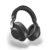 Jabra Elite 85H Titanium Black_Front_Low res