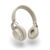 Jabra Move Style Edition Gold Beige Front_Low res