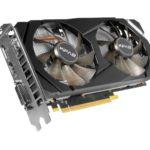Next-Gen-Gaming mit der neuen KFA2 GeForce RTX 2060 1-Click OC