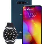 LG-V40-ThinQ-und-Watch-W7