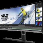 ASUS stellt auf der CES 2019 brandneue Monitore, Mainboards und Router für Gaming und Lifestyle vor.