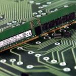 SK Hynix Fellow sagt PC5 DDR5 bis 2020, DDR6-Entwicklung läuft