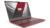 SCHENKER SLIM 15: Versionsupdate E19 mit verbessertem Gehäuse, aktualisierten Schnittstellen