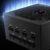 Sharkoon SilentStorm Cool Zero: Vollmodulares Netzteil mit anpassbarem Kühlverhalten