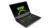 XMG PRO 15: Neues 15,6-Zoll-Modell mit NVIDIA RTX-Grafik