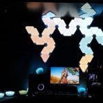 MSI und Ubisoft präsentieren synchronisierte Gaming-Beleuchtung der nächsten Generation