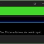 Razer Chroma erhält Amazon Alexa-Kompatibilität