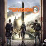 """Kampf um Washington – CORSAIR und Ubisoft bringen """"Tom Clancy's The Division 2"""" zum Leuchten"""