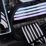 Vielfältiges neues Premium-Zubehör von CORSAIR für ein rundum perfektes PC-System