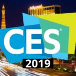 CES 2019: HyperX präsentiert Neuheiten für Performance und Komfort beim Gaming