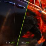 NVIDIA startet GeForce GTX 1660 Ti basierend auf TU116