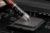Noctua stellt neue Wärmeleitpasten und Reinigungstücher vor
