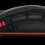Lioncast veröffentlicht LM60 Pro Gaming Maus