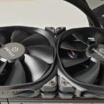 Enermax Liqtech 2 280 im Test - Bekommt eine AiO einen i9-9980XE gekühlt?