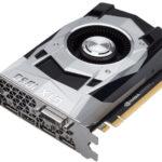 NVIDIAs neue GeForce GTX 1660 Ti bietet einen großen Leistungssprung ab 299 Euro (UVP)