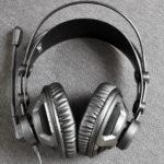 Roccat Renga Boost Headset im Test