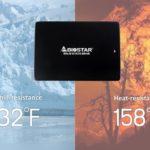 Biostar-S100-Series-Plus-SSD-Temps