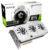 KFA2 GeForce RTX 2080 Ti Hall of Fame ist wieder erhältlich