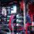 8Pack Orion X2 – Das leistungsstärkste System, das jemals kreiert wurde