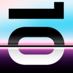 Galaxy S10 Preis, Erscheinungsdatum und Spezifikationen