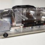 PHANTEKS GLACIER G2080 - Wieviel bringt ein Wasserkühler auf einer RTX 2080?