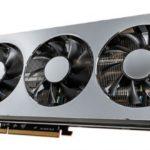 AMD Navi 14 Workstation-Grafikkarten in Linux-Treiber-Update entdeckt