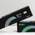 Lian Li Strimer ATX und PCIe im Test