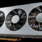 MSI kündigt Radeon VII Grafikkarten an