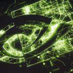 Nvidia GeForce RTX 3000 - Spezifikationen geleaked