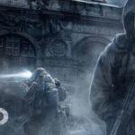 NVIDIA RTX-Technologie für Battlefield V und Metro Exodus bietet ein unglaubliches Gameplay
