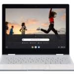 Google wird die Entwicklung von Notebooks und Tablets erheblich reduzieren