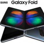 Samsung Galaxy Fold ab Mai im deutschen Handel
