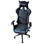 TESORO Zone Speed Gaming Chair im Test