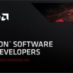 GDC 2019: AMD erweitert seine offenen Software-Tools für Spieleentwickler