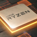 AMD-CPUs SPOILER-Sicherheitsanfälligkeit: Unternehmenserklärung