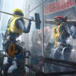 APEX Legends erreicht in nur einem Monat 50 Millionen Spieler