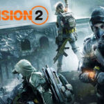 AMD Radeon Gamer erobern Washington D.C. in The Division 2